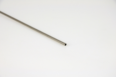 Hollow mandrel, 4mm