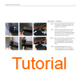 Multitool-Tutorial__bild