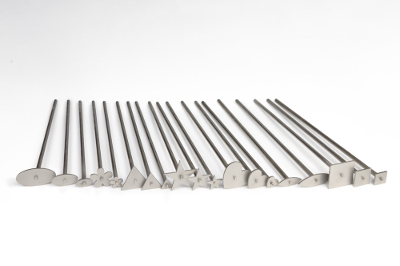 all_cab_mandrel_400